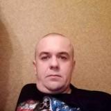 iromanovskij79@g, 36  , Minsk