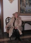 eseniya, 65  , Kaluga