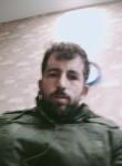 İhsan, 36  , Eskisehir