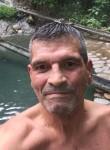 Chachi, 55  , Lima