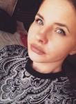 Alyena, 26  , Bikin