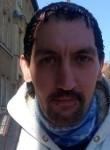 Maik, 38  , Torgau