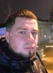 Born, 18  , Primorsko-Akhtarsk