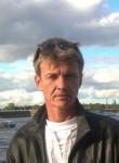 Sergey Martynov, 56, Saint Petersburg