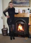 natalija, 43  , Waterford