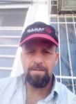Yllmaz, 37, Ankara