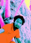 Jay Dav Boro, 19  , Chilakalurupet