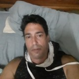 Luis, 44  , Holguin