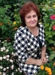 Татяна, 65  , Ukrainka