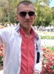 Evgeniy, 39  , Polysayevo