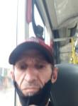 Bony, 44, Sao Paulo