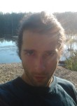 Mikhail, 31, Sobinka