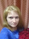 Ritulya, 25, Yeysk