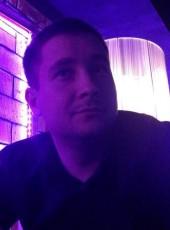 Dmitriii, 31, Россия, Москва