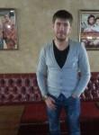 Miroslav, 32, Krasnoyarsk