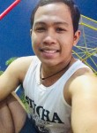 Nattapong, 22  , Udon Thani