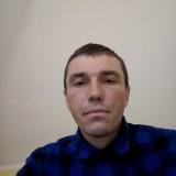 Biuni, 38  , Wisla