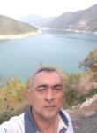Armen, 54  , Yerevan