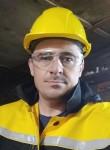 Dmitriy, 40  , Aldan