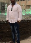 Raju, 28  , Al Ahmadi