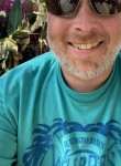 mike, 42  , Columbus (State of Ohio)