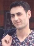 SURO, 30  , Yerevan
