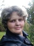 Mariya, 36  , Chernushka