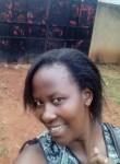 blackUG, 32  , Kampala