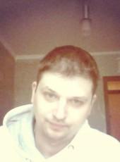 Nikolay, 33, Russia, Kolomna