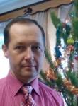 Aleksandr Shapo, 48  , Poltava
