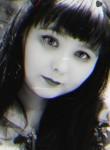 Olga, 22  , Anzhero-Sudzhensk