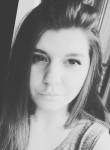 Darya, 21  , Talovaya