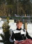 Yura, 42  , Ardatov (Nizjnij)
