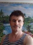 sergey, 55  , Chita