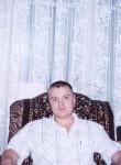 maksm1977d288