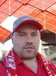 Vladimir, 37  , Zelenograd