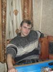 yurazakharod934