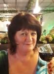 Natalya, 56  , Krasnodar