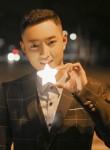 刘二秀, 19, Yuncheng