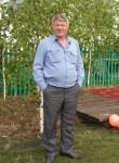 Arkadiy, 56  , Chelyabinsk