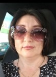 Irina, 46  , Novosibirsk