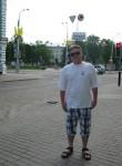 Vyacheslav, 51, Gomel