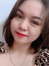 Mỹ Huyênf, 26, Vietnam, Ho Chi Minh City