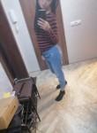 Malvina, 24  , Moscow