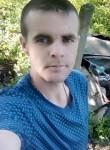 Пррммоо, 27  , Kiev