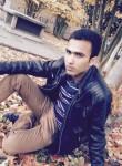 Waqar, 26  , Gagny