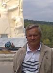Николай, 70 лет, Балашов