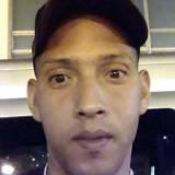 Gaspar, 35  , Santiago de Cuba