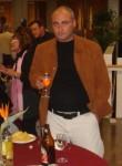 ARTAK, 45 лет, Valencia