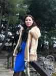 Цветочек, 31 год, Москва